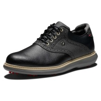 FootJoy Traditions Herren (black)