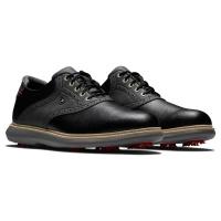 FootJoy Traditions Herren (black)