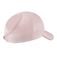 Callaway High Tail Cap Damen (mauve/charcoal)