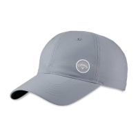 Callaway High Tail Cap Damen (grey)