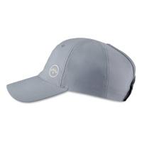Callaway High Tail Cap Damen (grey)