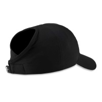 Callaway High Tail Cap Damen (black)