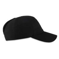 Callaway High Tail Cap Damen (black)