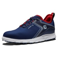 FootJoy Superlites XP Herren (navy/white/red)