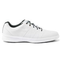 FootJoy Contour Casual Herren (white)