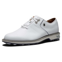 FootJoy Premiere Series FLINT Herren (white)