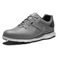 FootJoy Pro|SL Herren (grey)