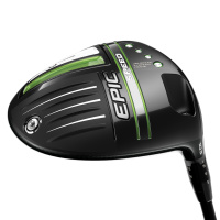 Callaway Golf Epic Speed Driver mit Project X Cypher 40...