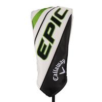 Callaway Golf Epic Speed Driver mit Project X Cypher 40 Schaft