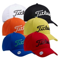 Titleist Junior Performance Ball Marker Cap