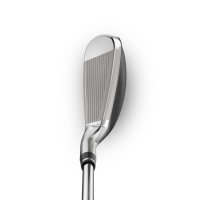 Wilson Staff Launch Pad Eisen 5-PW+SW (A-Flex)