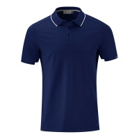 KJUS Stan Polo (atlanta blue)