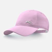 KJUS Women´s Classic Cap (pink reef)