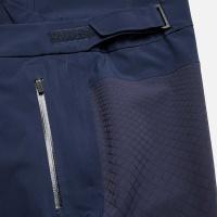 KJUS Men Pro 3L 2.0 Regenhose (atlanta blue)