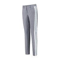 PAR69 Ballot Pants (par print)