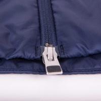 KJUS Radiation Vest (atlanta blue)