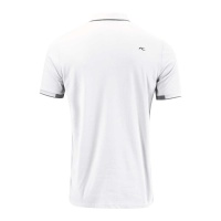 KJUS Stan Polo (white)