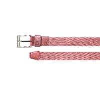 FootJoy Stretchgürtel (blush pink)