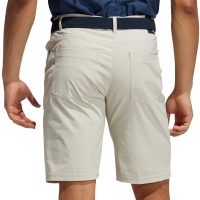 adidas Go-To Five Pocket Shorts (beige)