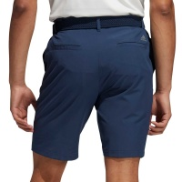 adidas Ulimate365 Core Shorts (crew navy)
