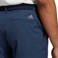 adidas Ulimate365 Core Shorts (crew navy)