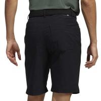 adidas Go-To Five Pocket Shorts (black)