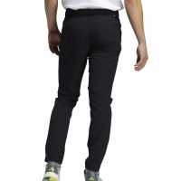 adidas Go-To Five Pocket Pant (black)