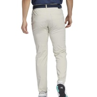 adidas Go-To Five Pocket Pant (beige)