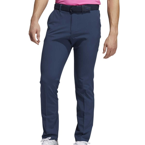 adidas Ultimate Pant - Tapered (crew navy)