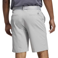 adidas Ulimate365 Core Shorts (grey two)