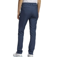 adidas Full Length Pant (crew navy)