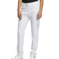 adidas Full Length Pant (white)