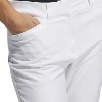 adidas Full Length Pant (white)