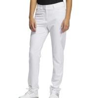 adidas Full Length Pant (white) 36