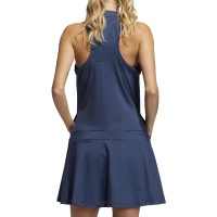 adidas Aeroready Sport Performance Dress (crew navy)