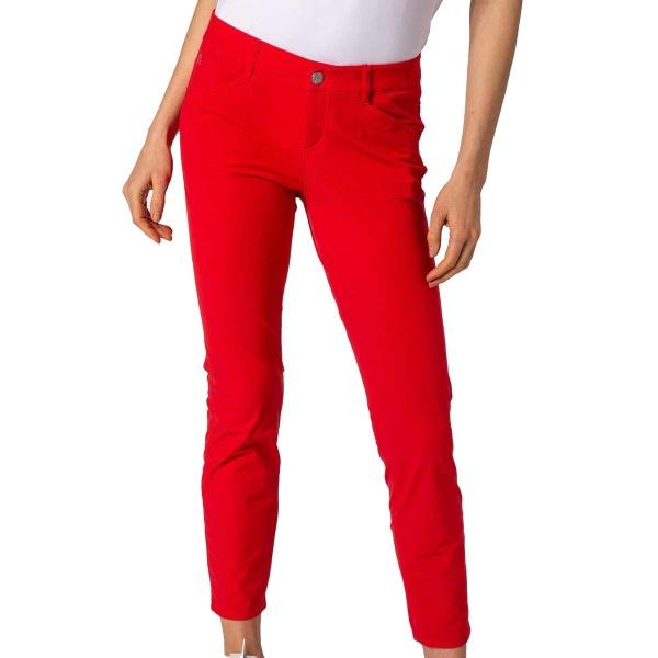 Alberto MONA Super Jersey (red)