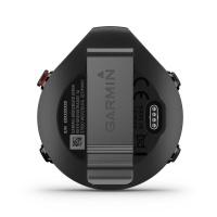 Garmin APPROACH G12 (schwarz/schwarz)