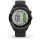 Garmin Approach S62 GPS Golf-Uhr (Schwarz)
