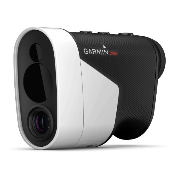 Garmin Approach Z82 GPS Laser-Entferungsmesser