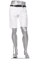 Alberto Earnie 3xDry Cooler (white)