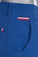 Alberto Earnie-B5 WR-Revolutional (blue)