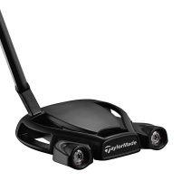 TaylorMade Spider Tour DJ Limited Edition Putter (35 Inch)