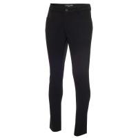 Calvin Klein Genius 4-Way Stretch Hose (black)