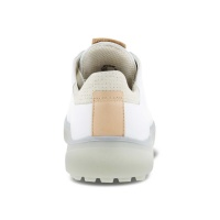 Ecco Golf Tray (white)