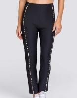 Tail Chantale Onyx Pant (black)