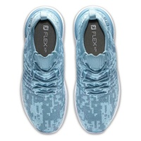 FootJoy Flex XP Damen (blue camo)