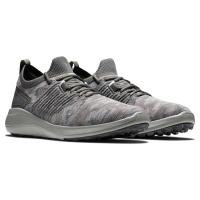 FootJoy Flex XP Herren (grey camo)