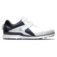 FootJoy Pro|SL Carbon Herren (white/navy)