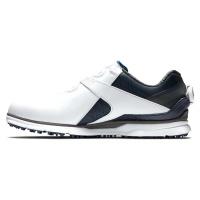 FootJoy Pro SL Carbon Herren (white/navy)