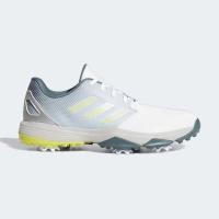 adidas Junior  (yellow/silver/white)